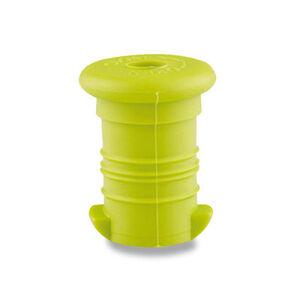 Náhradní zátka na Zdravou lahev, světle zelená