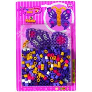 Hama Maxi korálkový set - Motýl