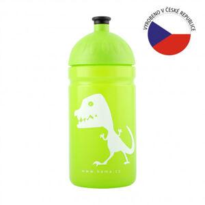 Zdravá lahev HAMA - 0,5 l DINO