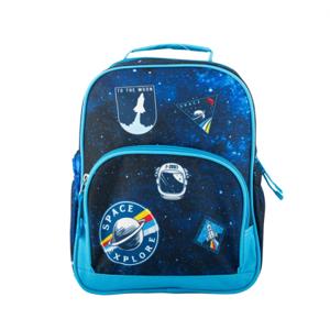 Hama dětský batoh, Space