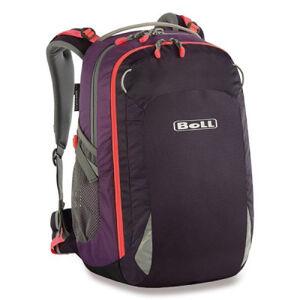 Školní batoh Boll Smart 22 l (2019) Purple