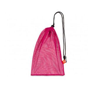 ZUZA 19045 G - Pytlík na přezůvky - růžový