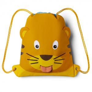 Affenzahn sportovní batoh - Tygřík Timmy