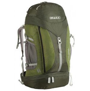 Dětský trekingový batoh BOLL Ranger 38-52 l - cedar
