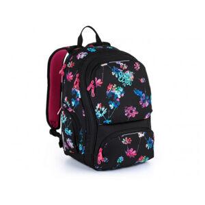 Studentský batoh Topgal ROTH 21029 G