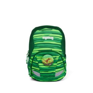 Volnočasový batůžek Ergobag - Jungle L