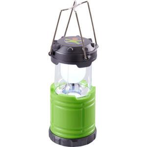 Terra Kids - kempingová lucerna
