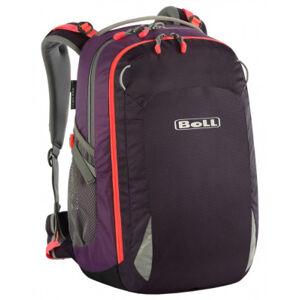Školní batoh BOLL SMART 24 l - purple