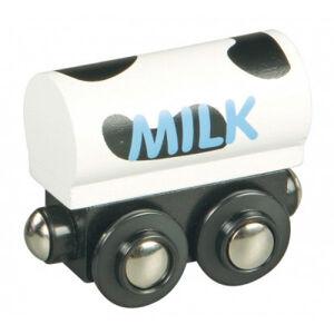 Maxim Vagón na mléko