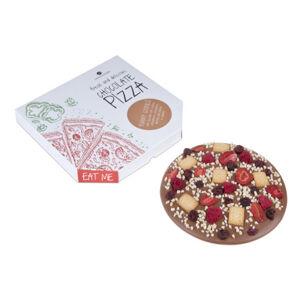 Chocolissimo - Sušenková čokoládová pizza 270 g
